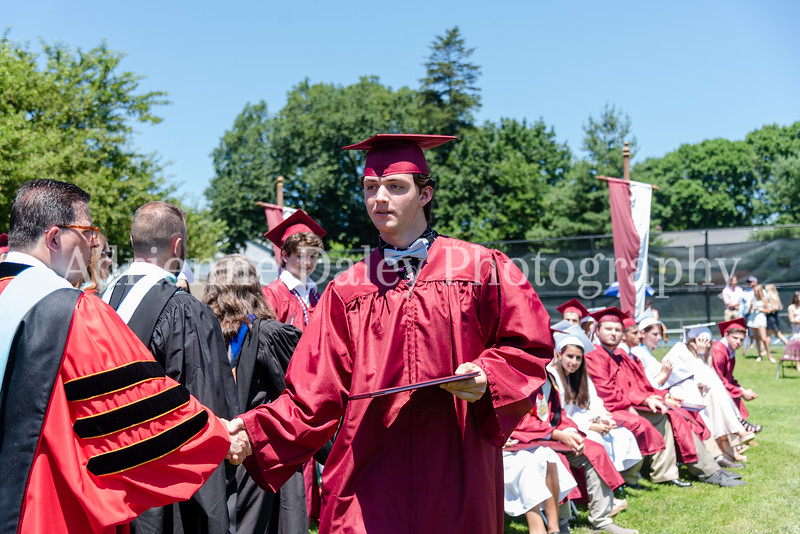 2019_NS_Graduation-333