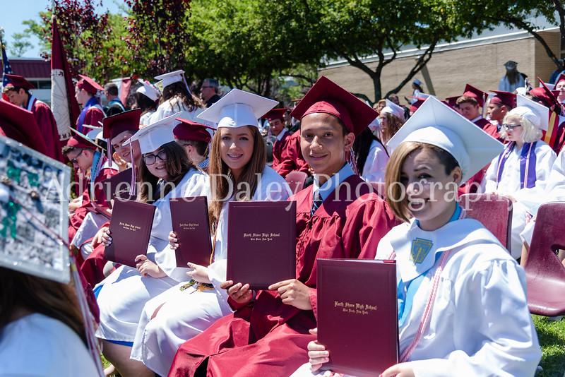2019_NS_Graduation-316
