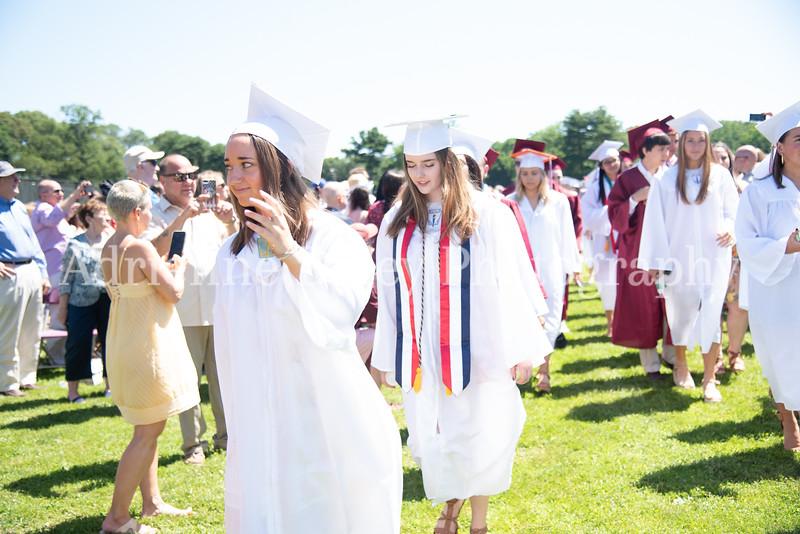 2019_NS_Graduation-162