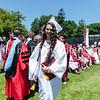 2019_NS_Graduation-346