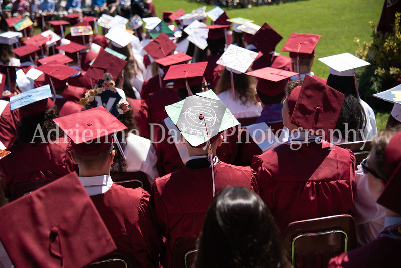 2019_NS_Graduation-210