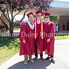 2019_NS_Graduation-149