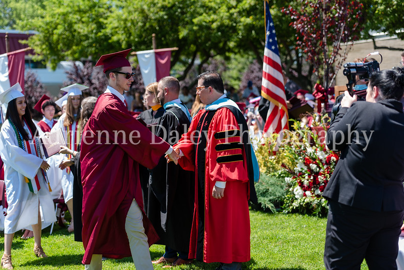 2019_NS_Graduation-296