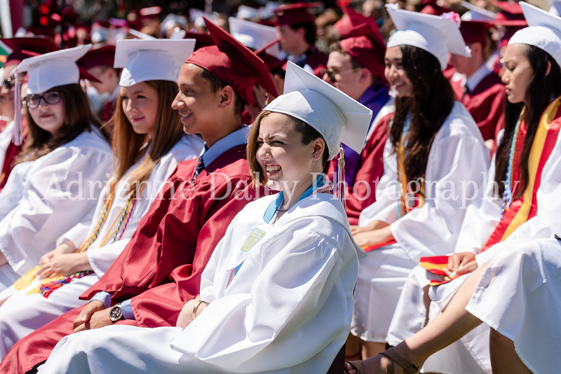 2019_NS_Graduation-226