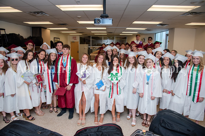 2019_NS_Graduation-6