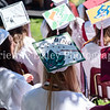 2019_NS_Graduation-204