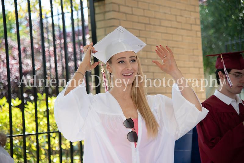 2019_NS_Graduation-124