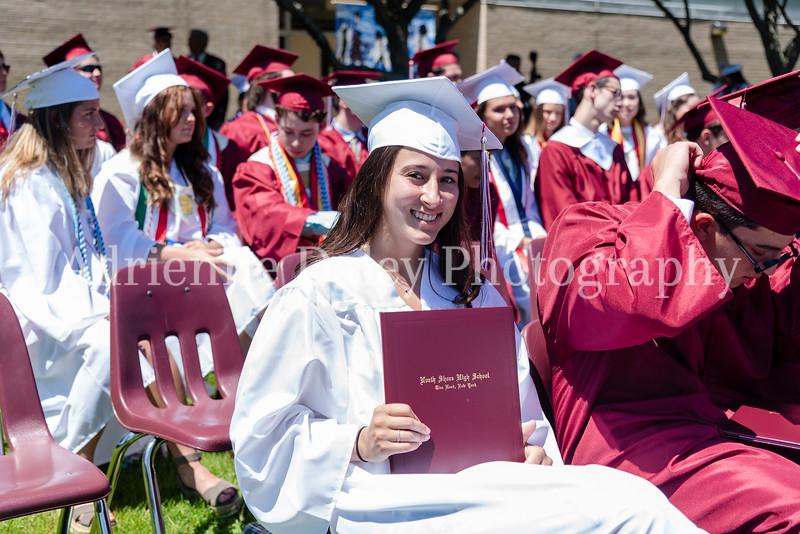 2019_NS_Graduation-339
