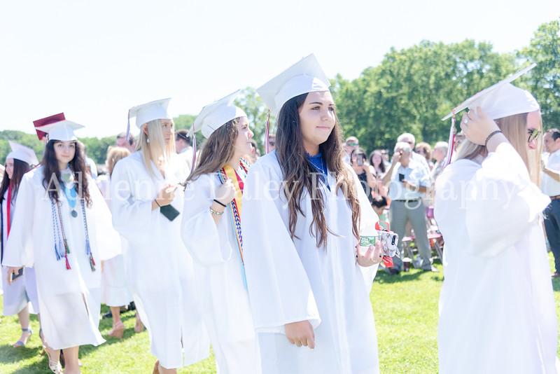2019_NS_Graduation-167