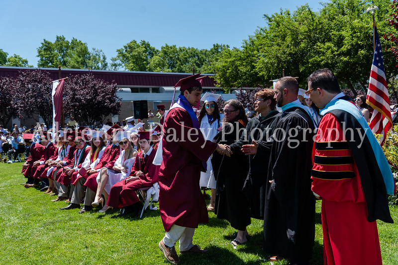 2019_NS_Graduation-308