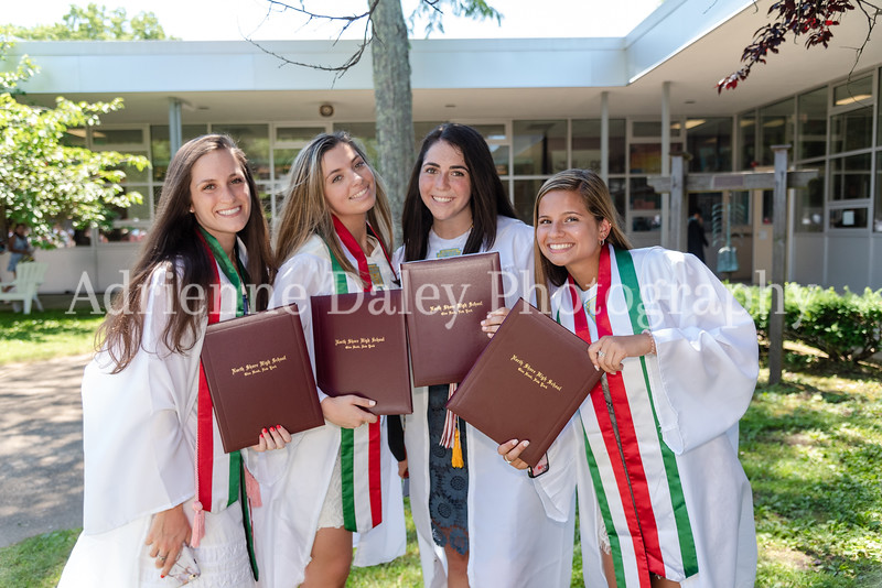 2019_NS_Graduation-417