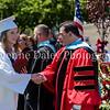 2019_NS_Graduation-283