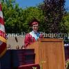 2019_NS_Graduation-223