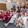 2019_NS_Graduation-21