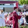 2019_NS_Graduation-251
