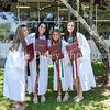 2019_NS_Graduation-419