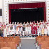 2019_NS_Graduation-29