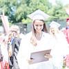 2019_NS_Graduation-269