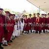 2019_NS_Graduation-106