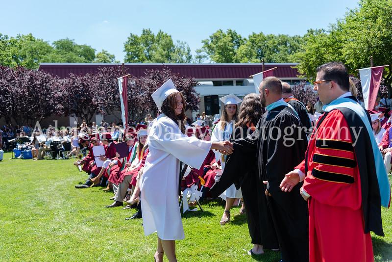 2019_NS_Graduation-360