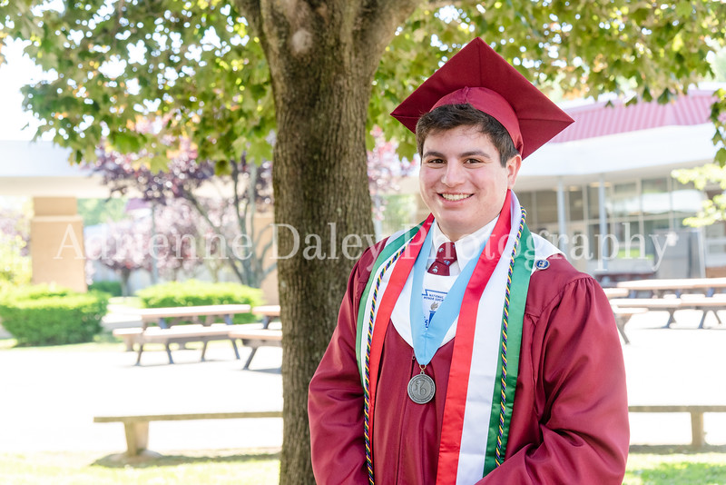 2019_NS_Graduation-83