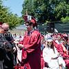 2019_NS_Graduation-379