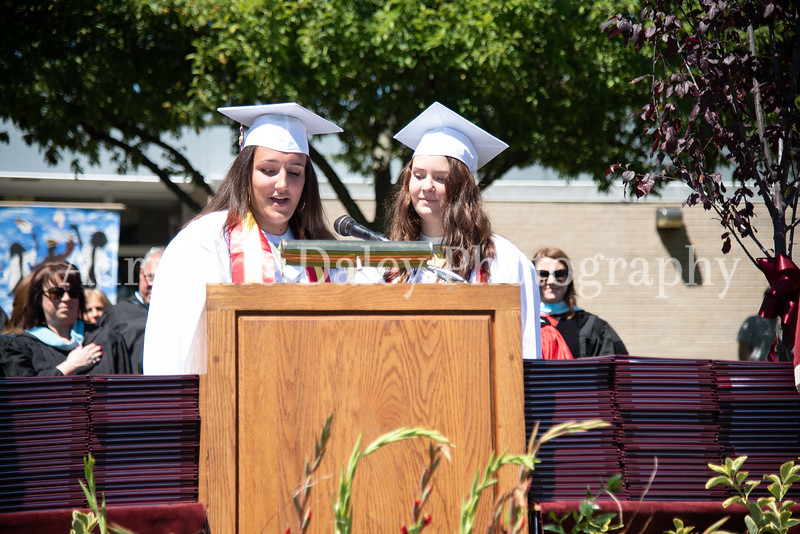 2019_NS_Graduation-189