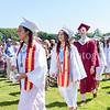 2019_NS_Graduation-159