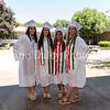 2019_NS_Graduation-116
