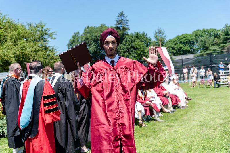 2019_NS_Graduation-369