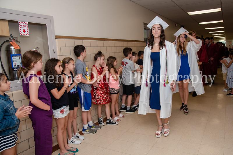 2019_NS_Graduation-15