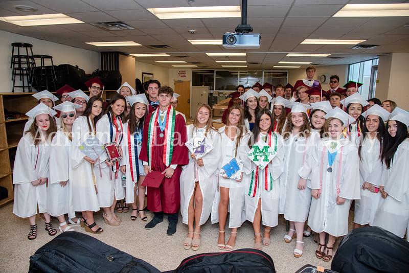 2019_NS_Graduation-5