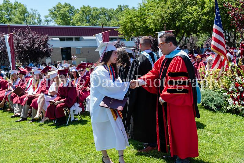 2019_NS_Graduation-328