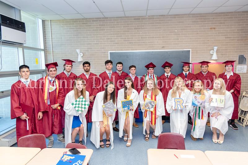 2019_NS_Graduation-82
