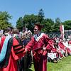 2019_NS_Graduation-344