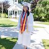 2019_NS_Graduation-63
