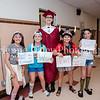 2019_NS_Graduation-17