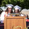 2019_NS_Graduation-193