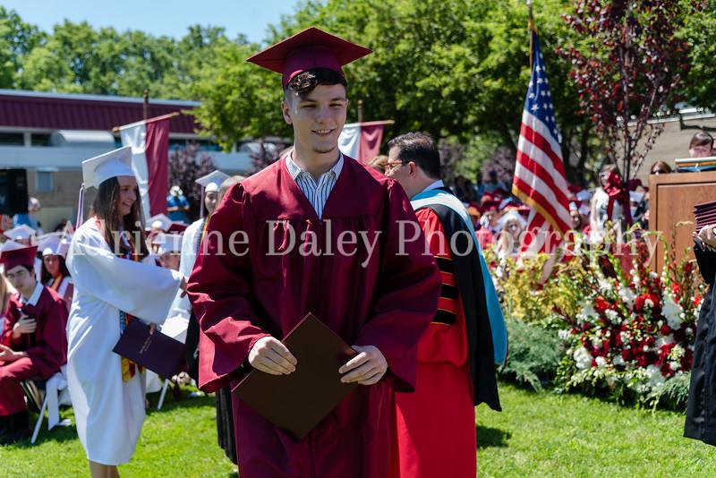 2019_NS_Graduation-325