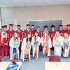 2019_NS_Graduation-81