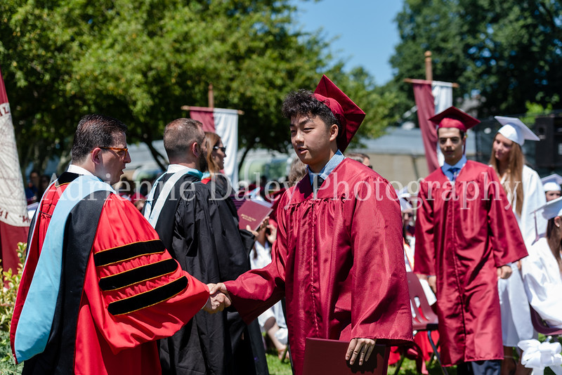 2019_NS_Graduation-289