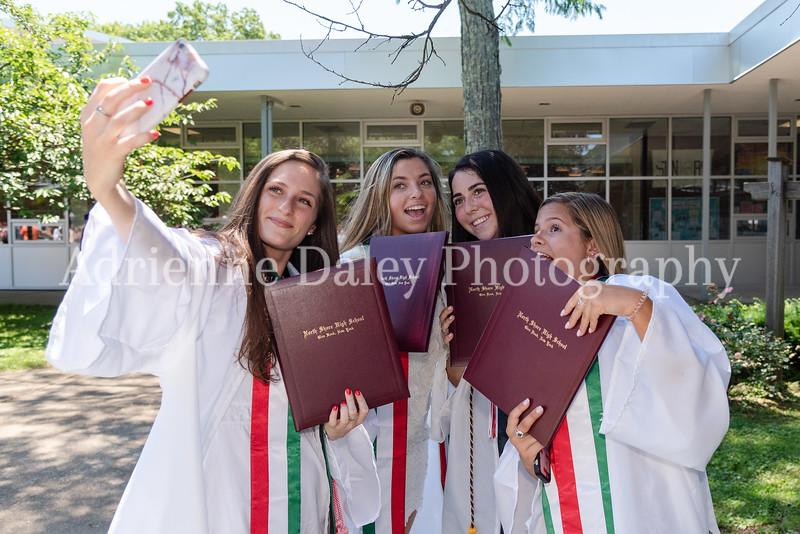 2019_NS_Graduation-416