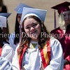 2019_NS_Graduation-236