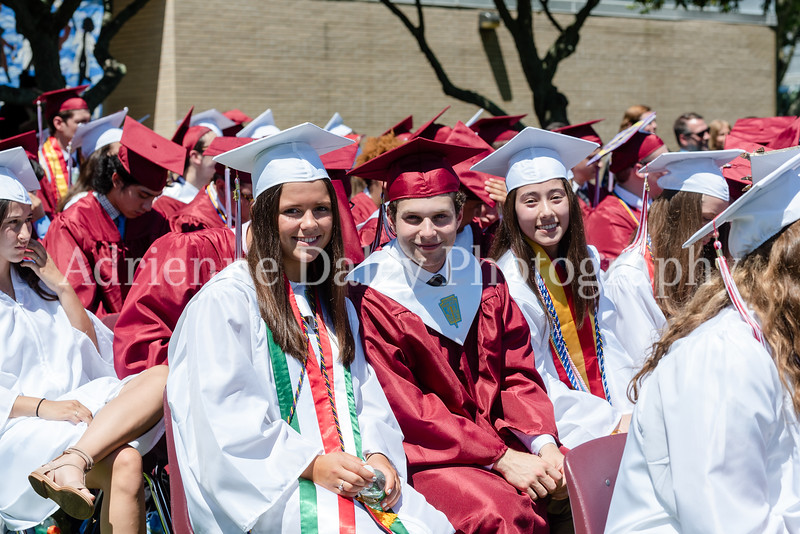 2019_NS_Graduation-243