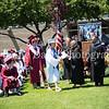 2019_NS_Graduation-385