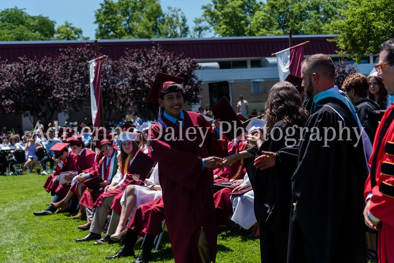 2019_NS_Graduation-356