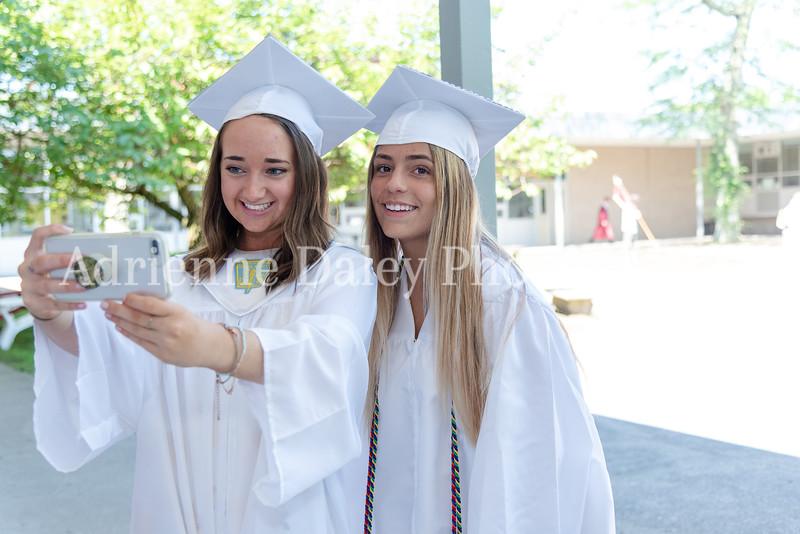 2019_NS_Graduation-102