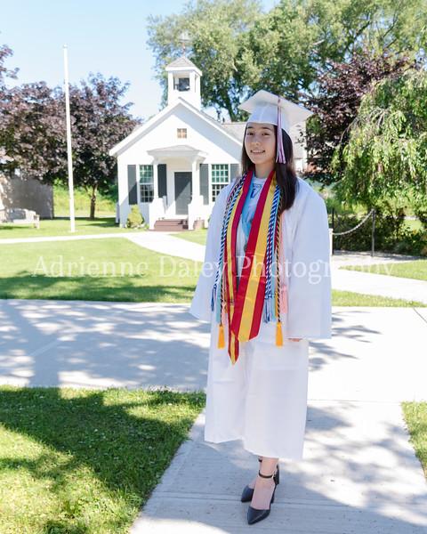 2019_NS_Graduation-64