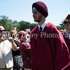 2019_NS_Graduation-183