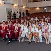 2019_NS_Graduation-25